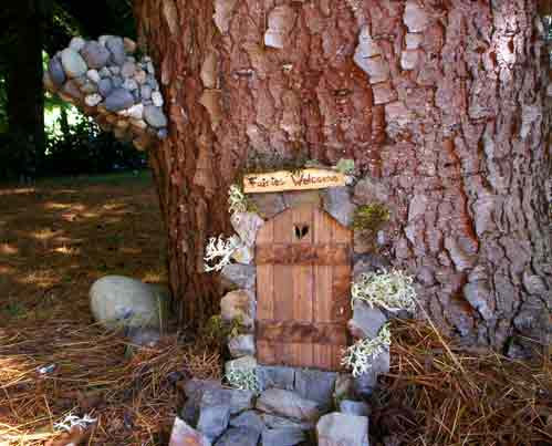 17 Best 1000 images about Fairy garden goodies on Pinterest Gardens